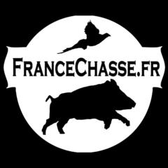 FranceChasse.FR